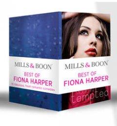 best-of-fiona-harper