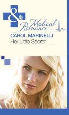 her-little-secret