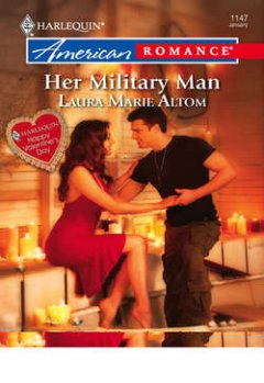 her-military-man