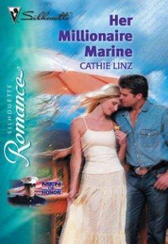 her-millionaire-marine