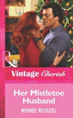 her-mistletoe-husband