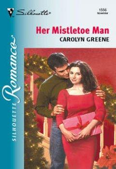 her-mistletoe-man