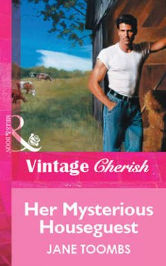 her-mysterious-houseguest