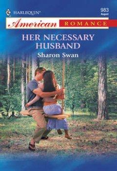 her-necessary-husband
