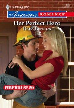 her-perfect-hero