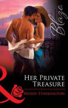 her-private-treasure