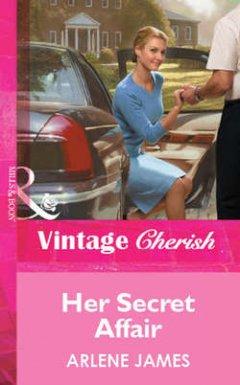 her-secret-affair