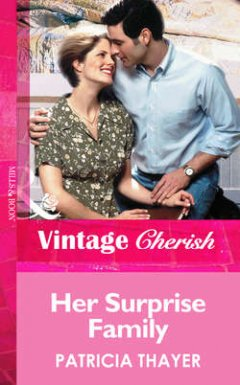 her-surprise-family