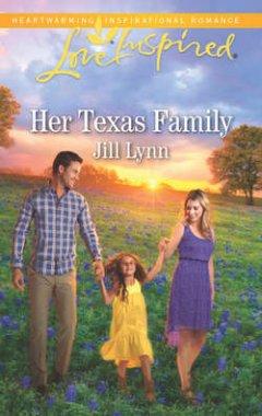 her-texas-family