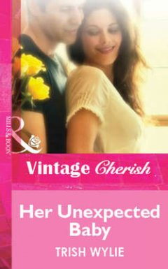 her-unexpected-baby