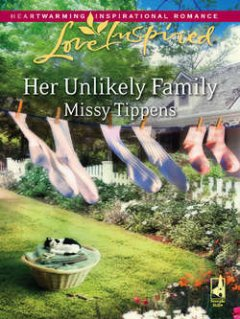 her-unlikely-family