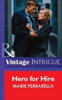 hero-for-hire