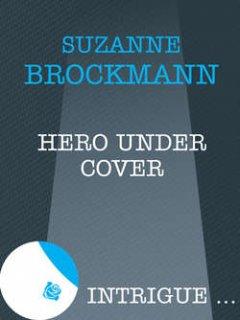 hero-under-cover