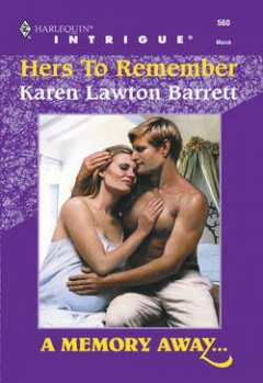 hers-to-remember