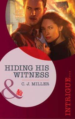 hiding-his-witness