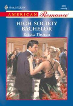 high-society-bachelor