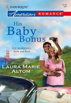 his-baby-bonus