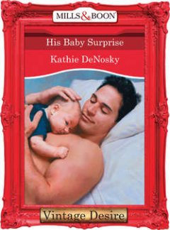 his-baby-surprise