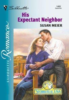 his-expectant-neighbor