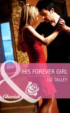 his-forever-girl