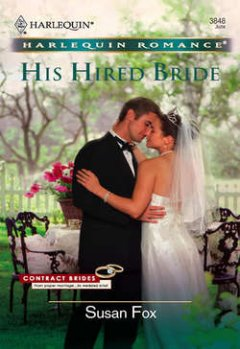 his-hired-bride