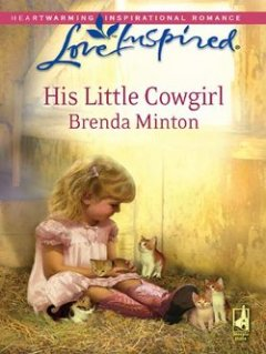 his-little-cowgirl