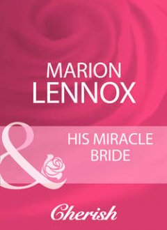 his-miracle-bride