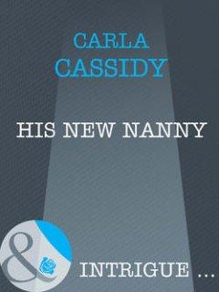 his-new-nanny