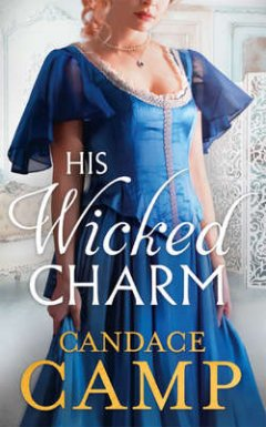 his-wicked-charm