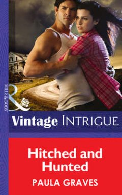 hitched-and-hunted
