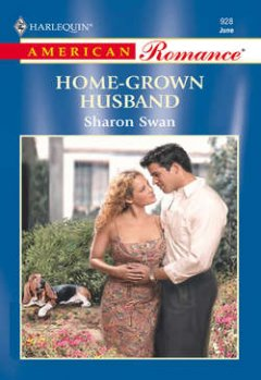 home-grown-husband