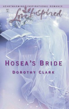 hoseas-bride