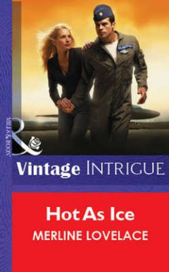 hot-as-ice