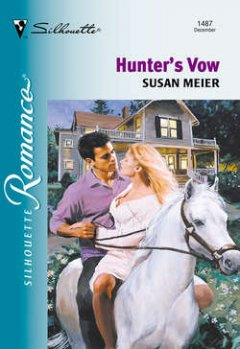 hunters-vow