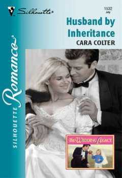 husband-by-inheritance
