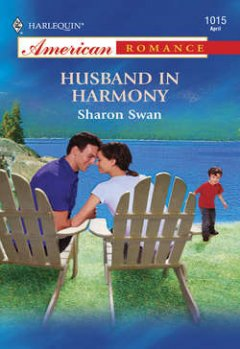husband-in-harmony