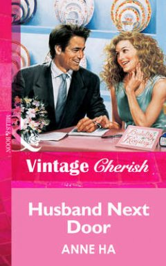 husband-next-door
