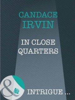 in-close-quarters