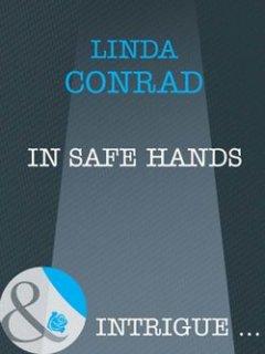 in-safe-hands