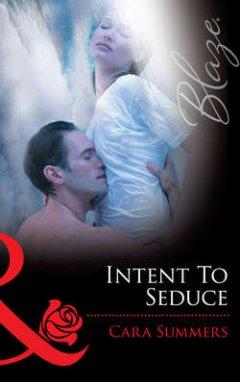 intent-to-seduce