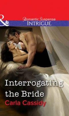 interrogating-the-bride
