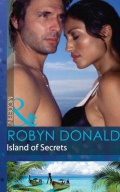 island-of-secrets