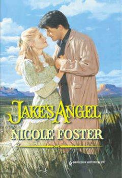 jakes-angel