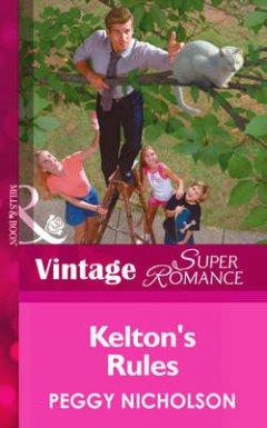 keltons-rules