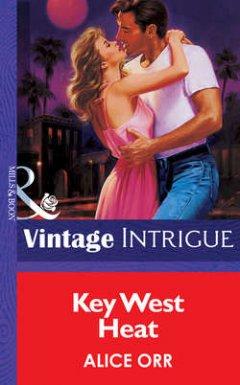 key-west-heat