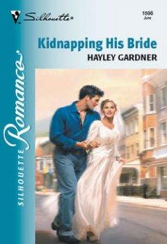 kidnapping-his-bride