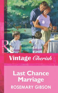 last-chance-marriage