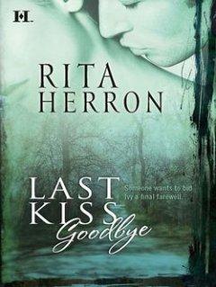last-kiss-goodbye