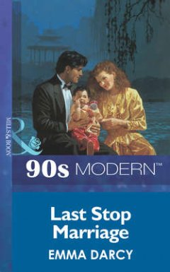last-stop-marriage