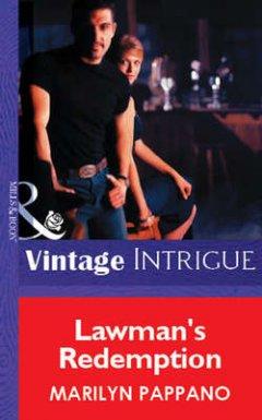 lawmans-redemption